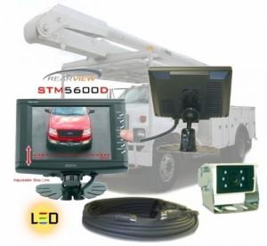 RVS 5600D