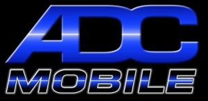 ADCMobile