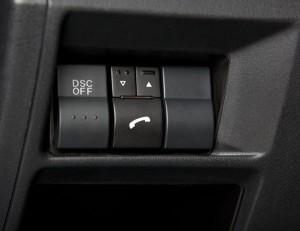 Converse Bluetooth for Mazda